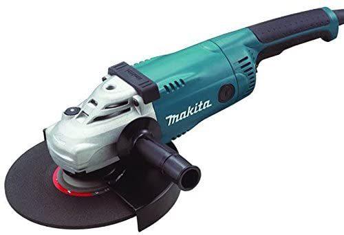 Makita GA9020 Meuleuse 230 mm