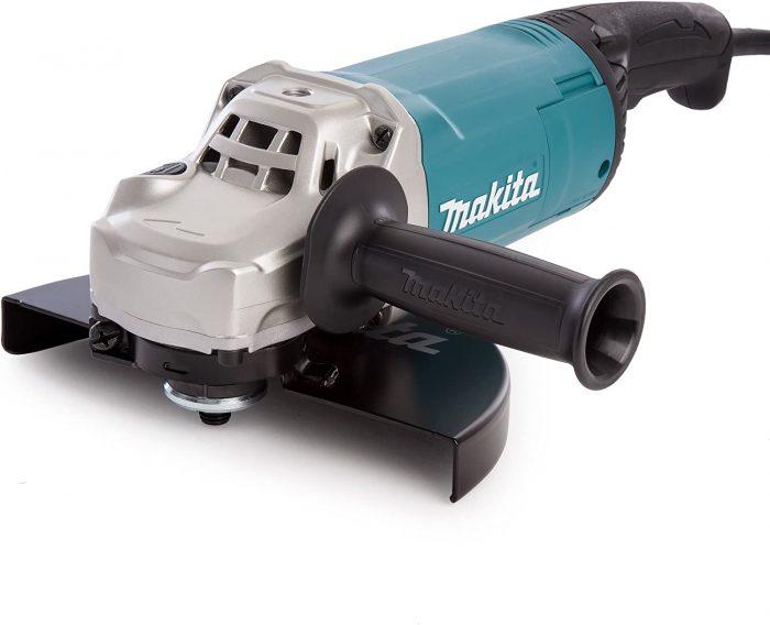 Makita GA9060 230mm, 2200W